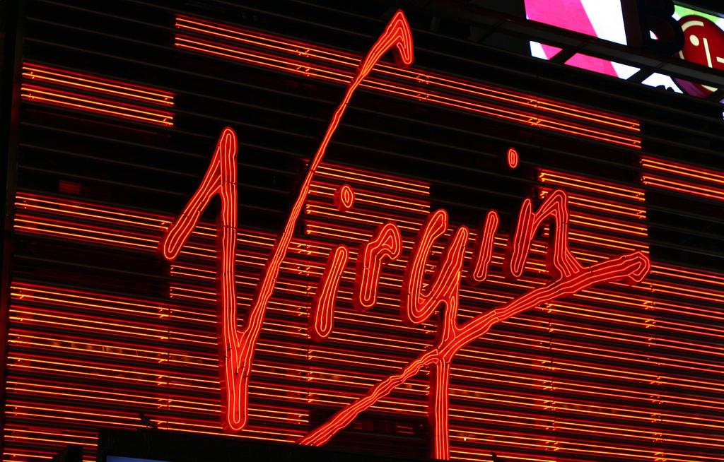 Virginity as a Social Construct?